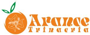 Arance Trinacria