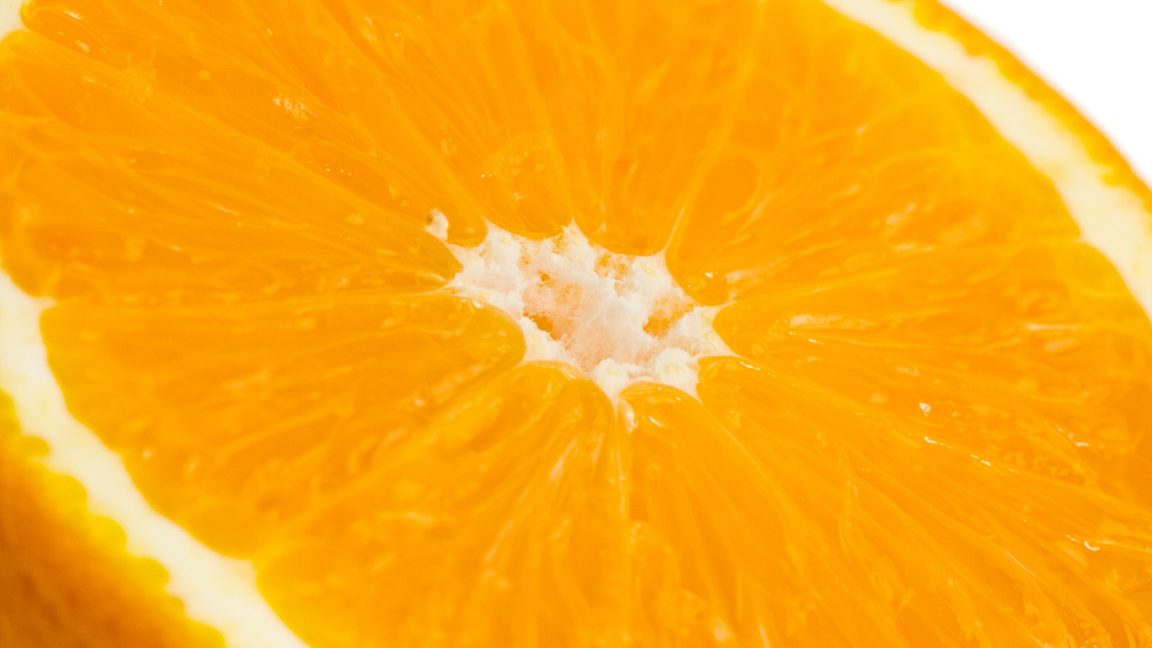 orange_citrus_fruit_90386_3840x2160