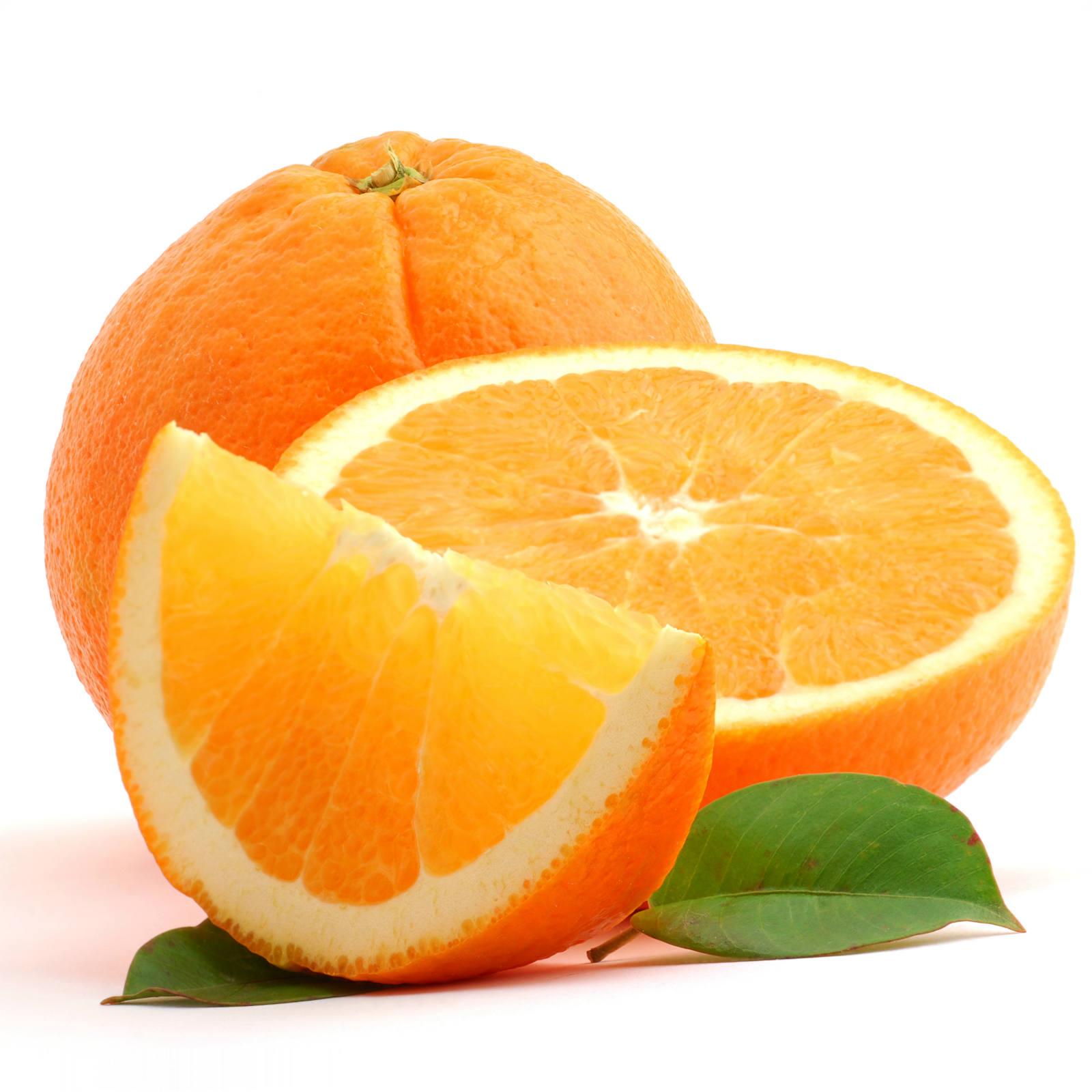 Arance navel prezzo al kg arance trinacria for Prezzo ferro al kg oggi