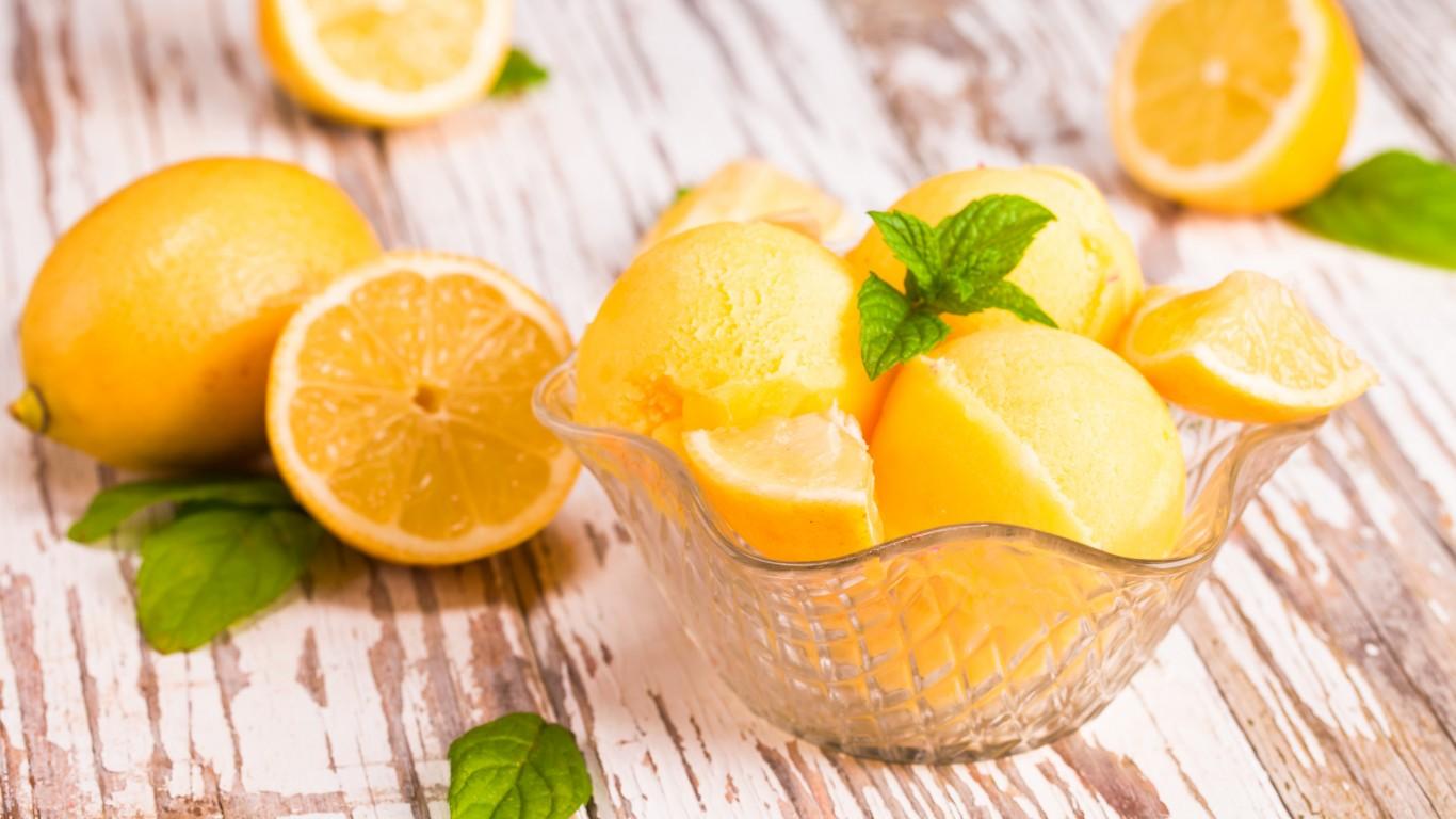 citrusovye-limony-eda