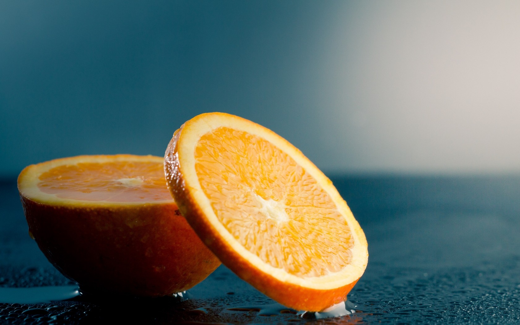 fruit-orange-cut-1
