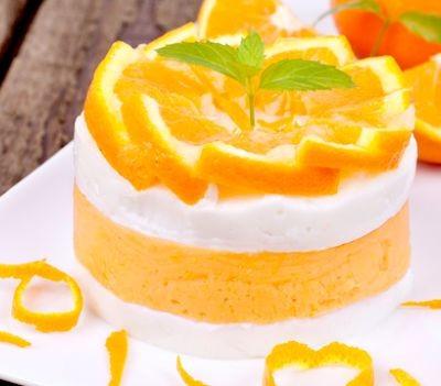 crema-all'arancia